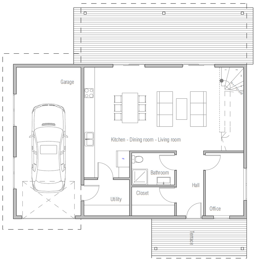 affordable-homes_10_house_plan_CH499_floor_plan.jpg