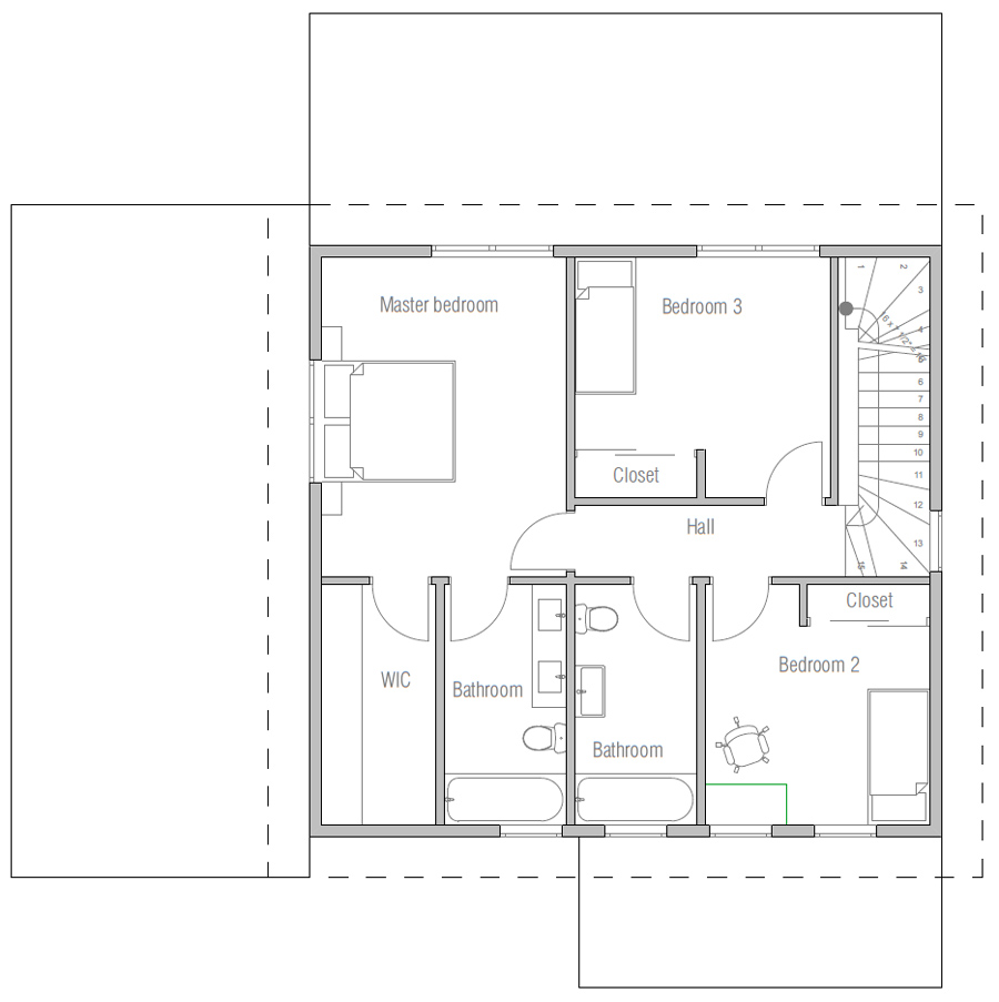 affordable-homes_11_house_plan_CH499_floor_plan.jpg