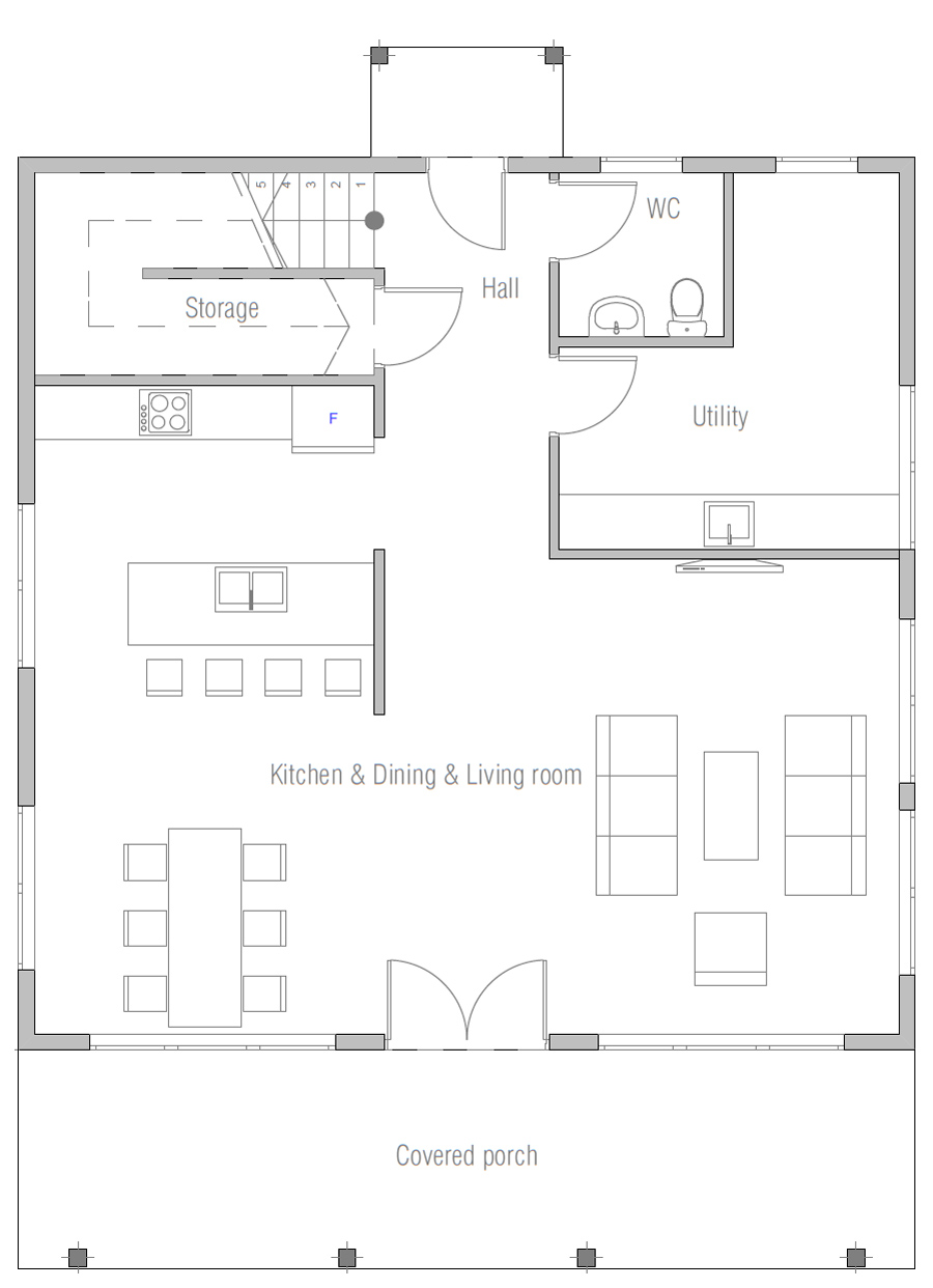 affordable-homes_10_CH498_floor_plan.jpg