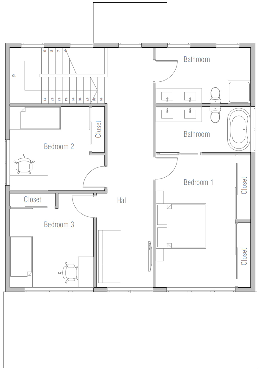 affordable-homes_11_CH498_floor_plan.jpg