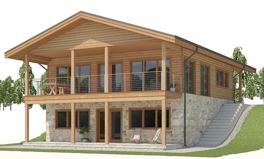 house design house-plan-ch501 3