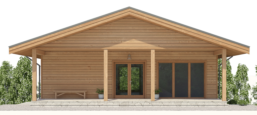 sloping-lot-house-plans_06_house_plan_501CH_3.jpg