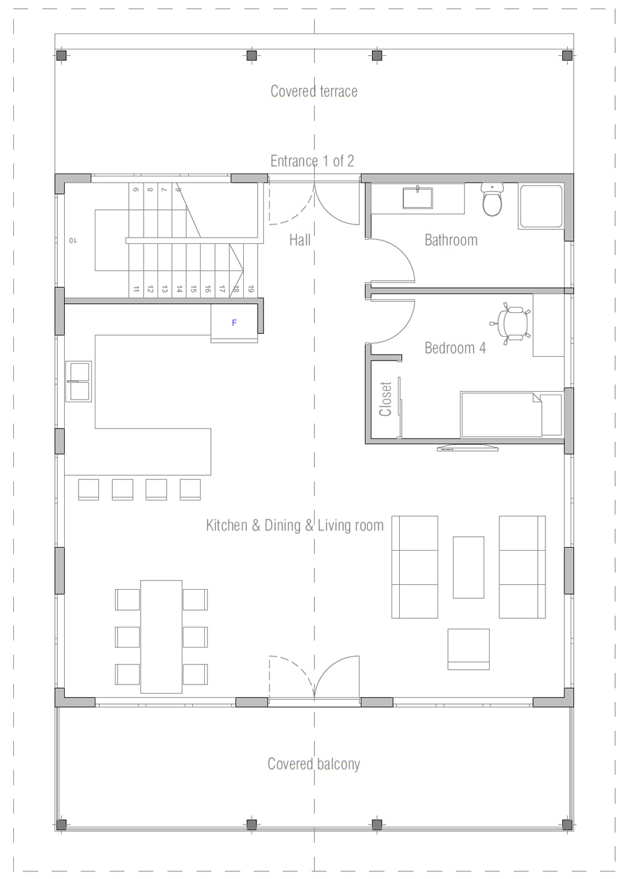 sloping-lot-house-plans_10_house_plan_ch501.jpg