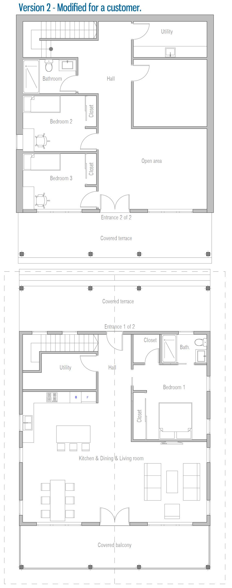 sloping-lot-house-plans_30_CH501_V2.jpg