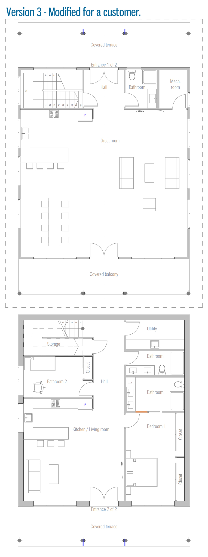 sloping-lot-house-plans_35_CH501_V3.jpg
