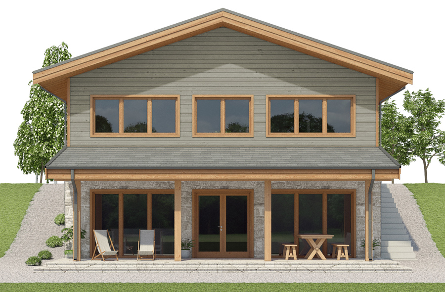 small-houses_001_house_plan_500CH_2_h.jpg