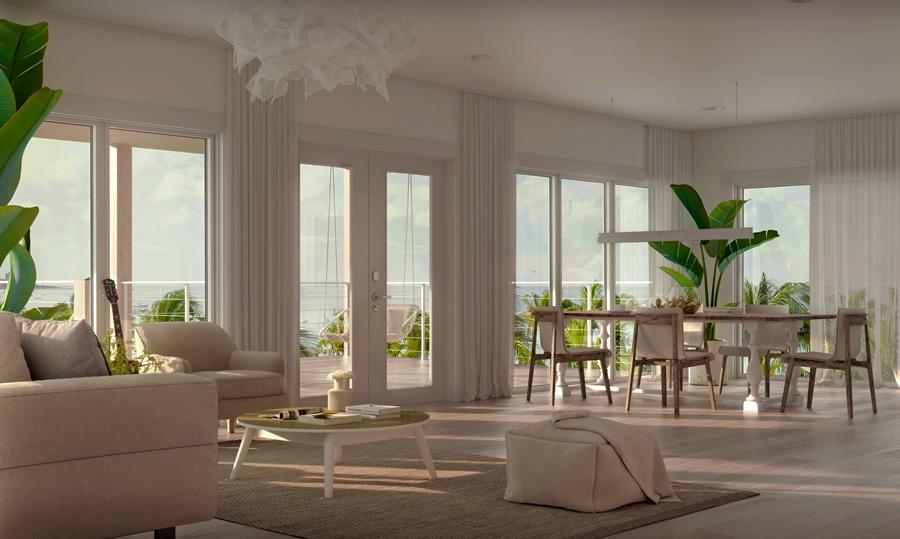 house design house-plan-ch500 2