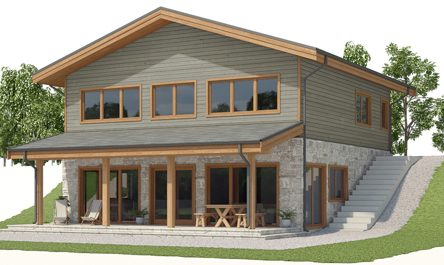 sloping-lot-house-plans_03_house_plan_500CH_2_h.jpg
