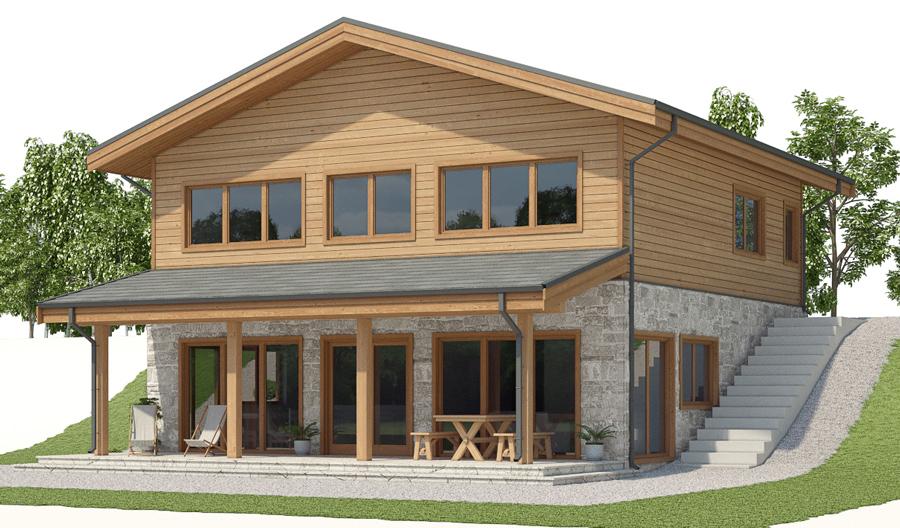sloping-lot-house-plans_05_house_plan_500CH_2_h.jpg