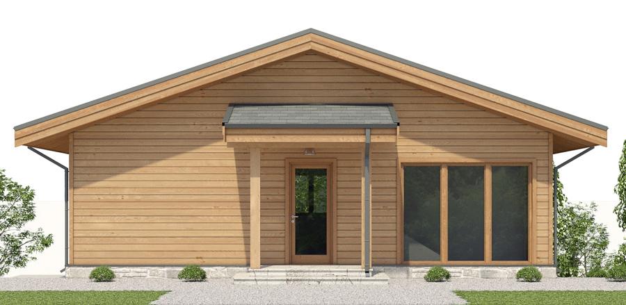 sloping-lot-house-plans_06_house_plan_500CH_2_h.jpg