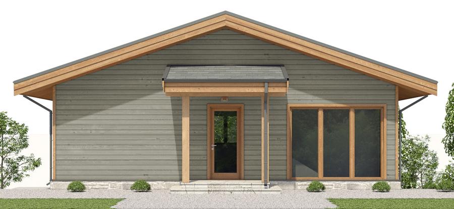 sloping-lot-house-plans_07_house_plan_500CH_2_h.jpg
