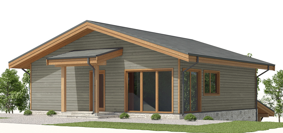 sloping-lot-house-plans_08_house_plan_500CH_2_h.jpg