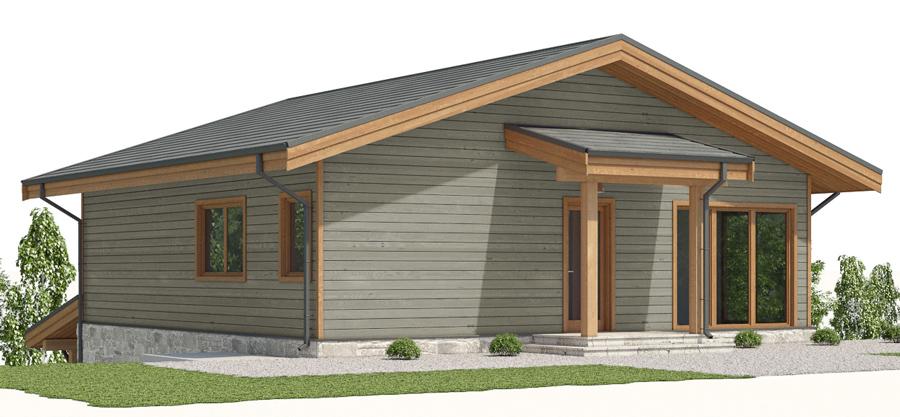 sloping-lot-house-plans_09_house_plan_500CH_2_h.jpg