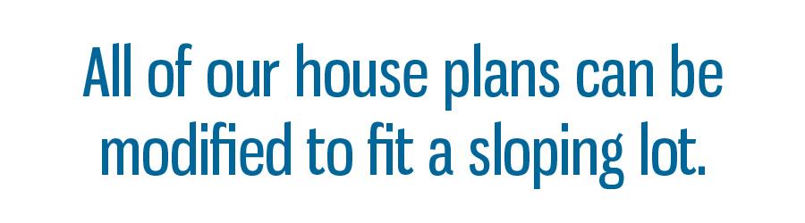 house design house-plan-ch500 62