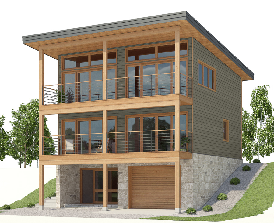 sloping-lot-house-plans_001_house_plan_502CH_1H.jpg