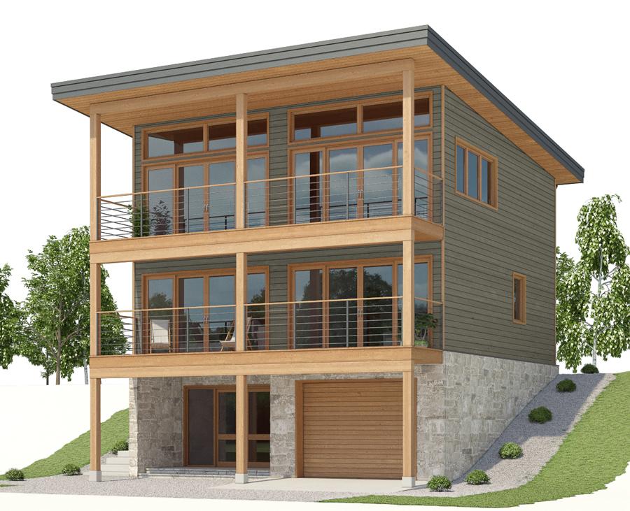 small-houses_001_house_plan_502CH_1H.jpg