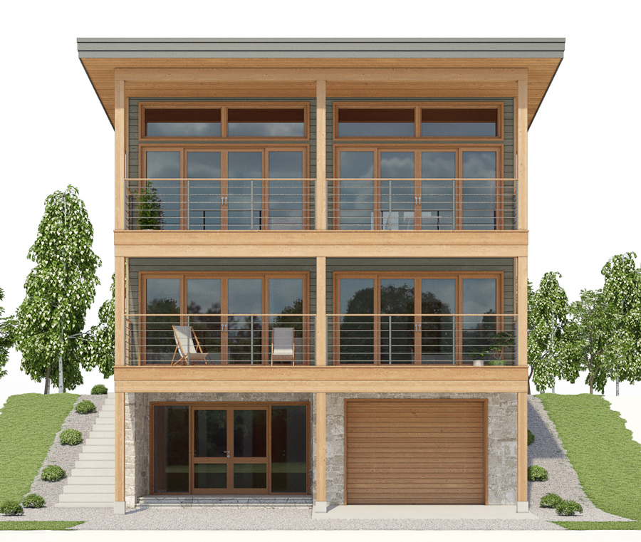sloping-lot-house-plans_03_house_plan_502CH_1H.jpg