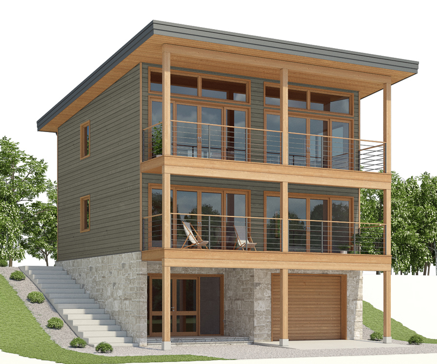 sloping-lot-house-plans_04_house_plan_502CH_1H.jpg