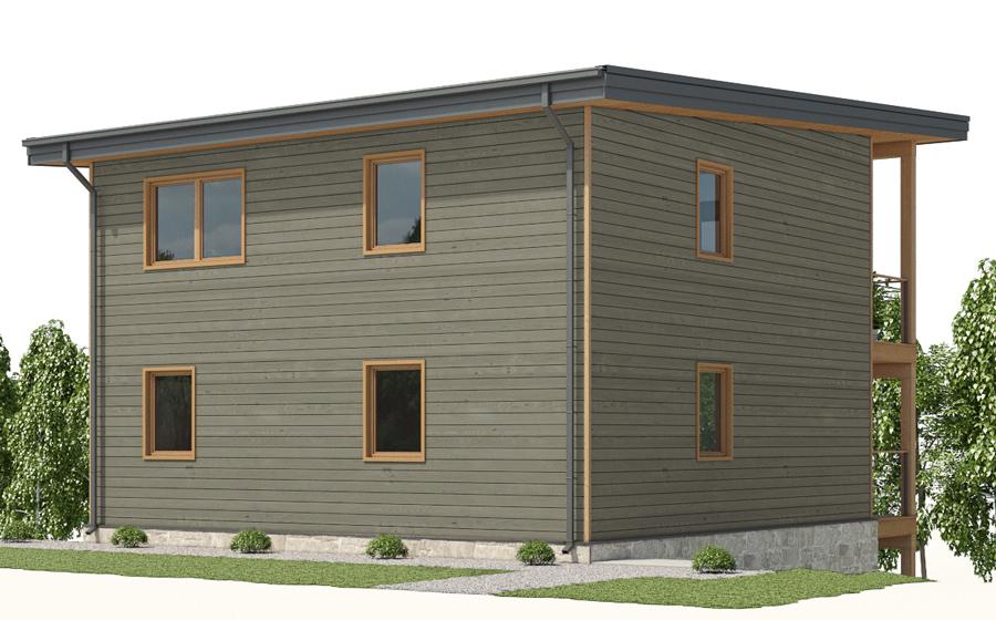 small-houses_05_house_plan_502CH_1H.jpg