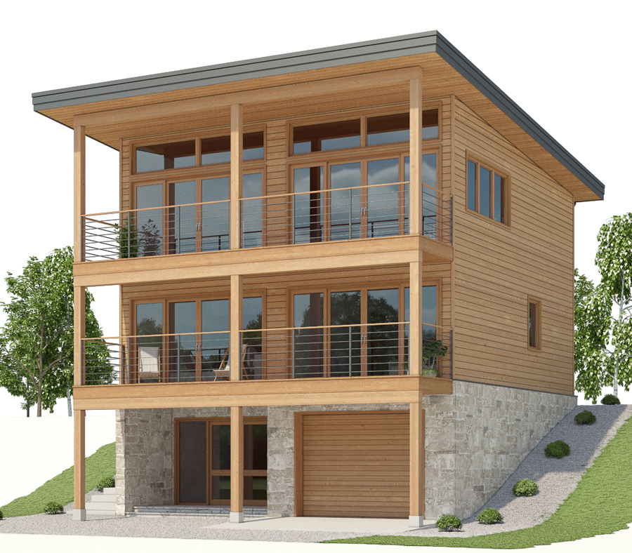 sloping-lot-house-plans_06_house_plan_502CH_1H.jpg