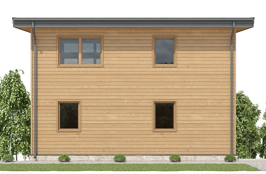 small-houses_07_house_plan_502CH_1H.jpg