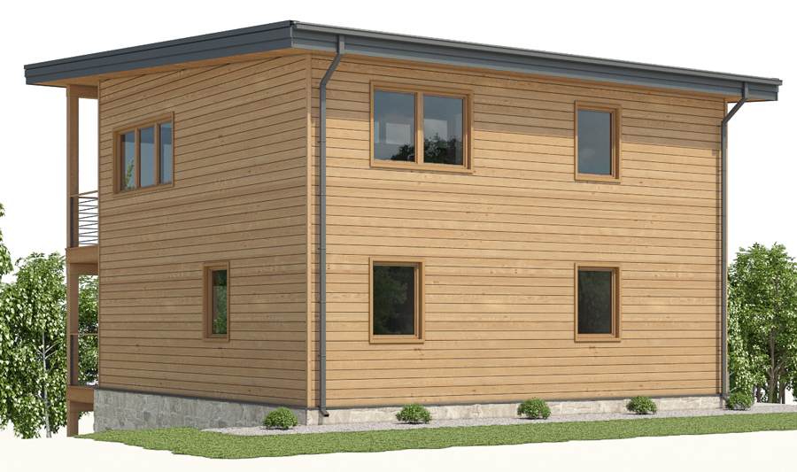 small-houses_08_house_plan_502CH_1H.jpg