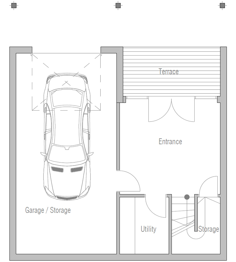 small-houses_10_house_plan_ch502.jpg
