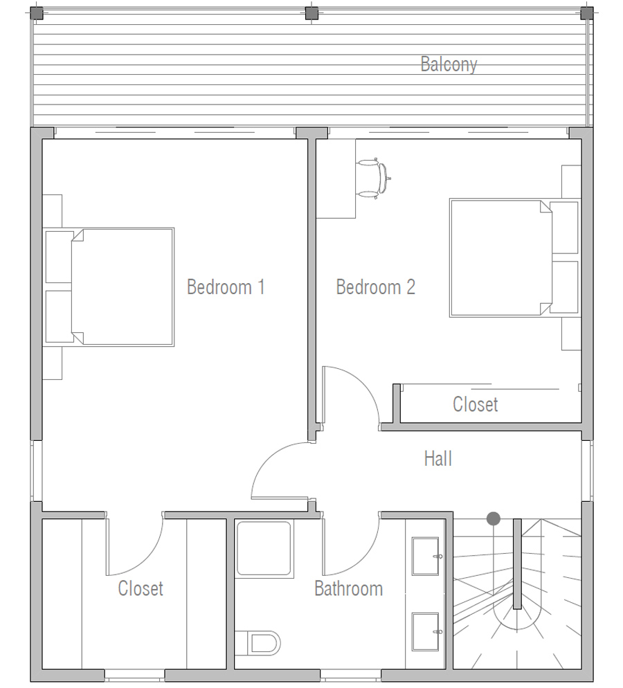 sloping-lot-house-plans_11_house_plan_ch502.jpg