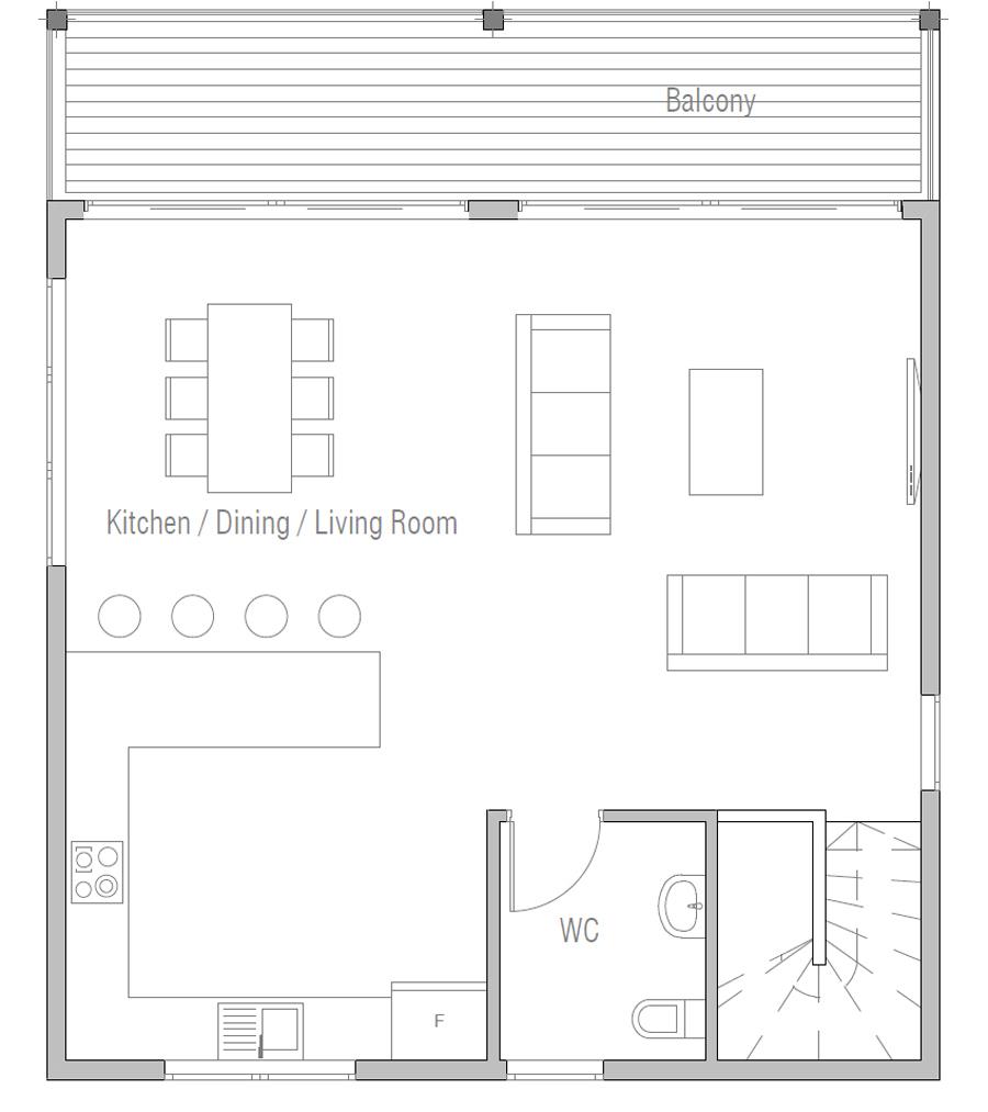 small-houses_12_house_plan_ch502.jpg