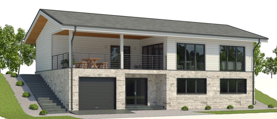 modern-houses_001_house_plan_503CH_3.jpg