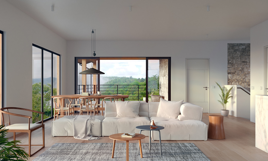 modern-houses_002_house_plan_503CH_3.jpg