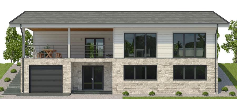 modern-houses_04_house_plan_503CH_3.jpg