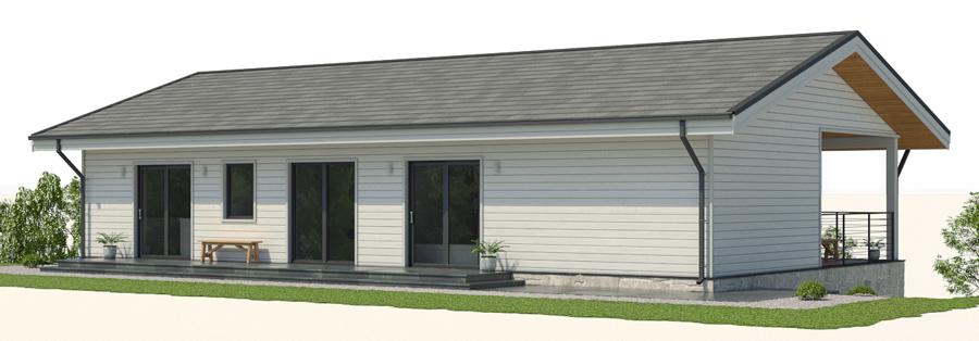 house design house-plan-ch503 5