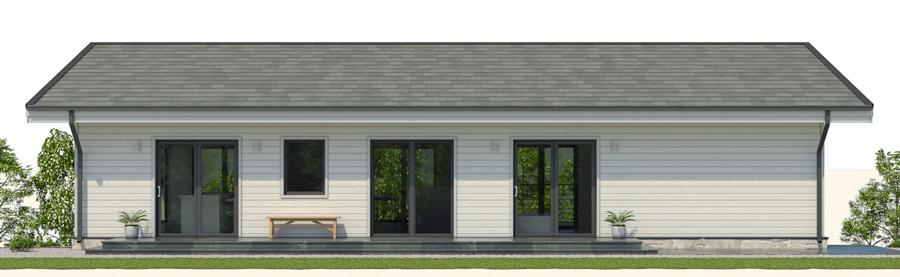 house design house-plan-ch503 6