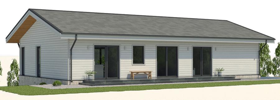 house design house-plan-ch503 7