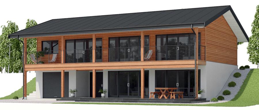 modern-houses_001_house_plan_ch504.jpg