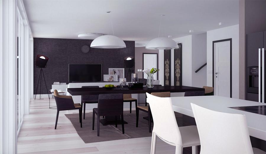 house design house-plan-ch504 2