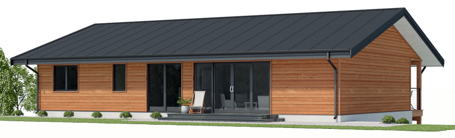 house design house-plan-ch504 5