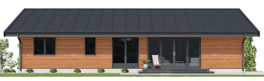 house design house-plan-ch504 6