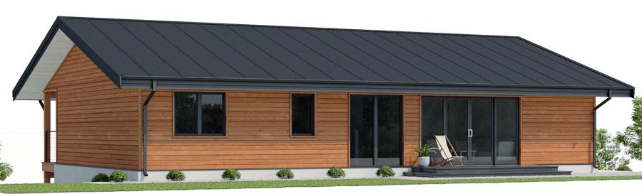 house design house-plan-ch504 7