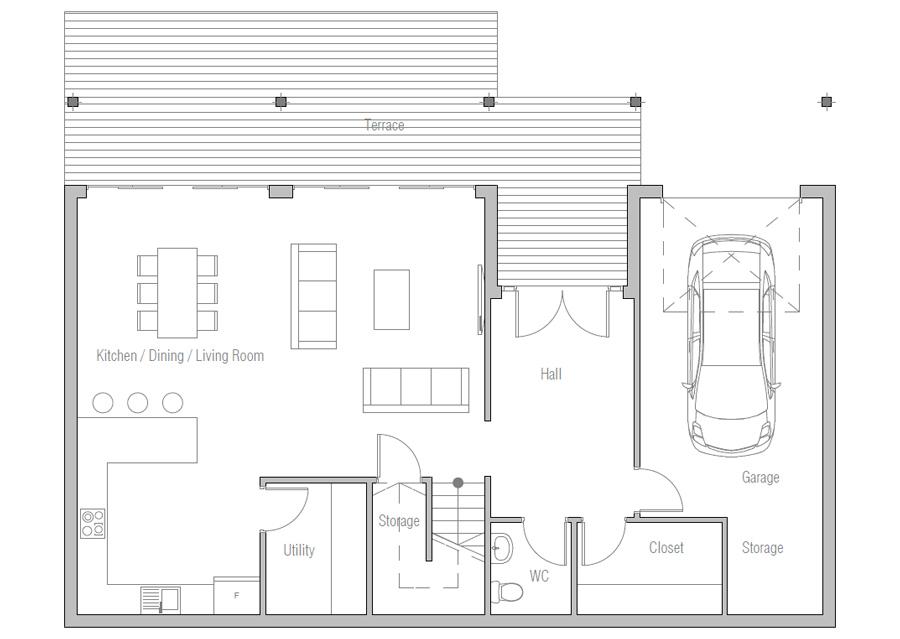 modern-houses_10_house_plan_ch504.jpg