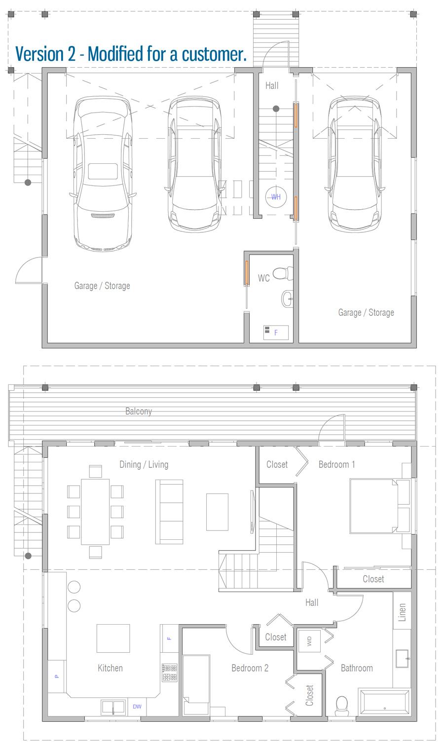 house-plans-2018_25_CH504_V2.jpg
