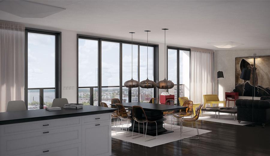 house design house-plan-ch505 2