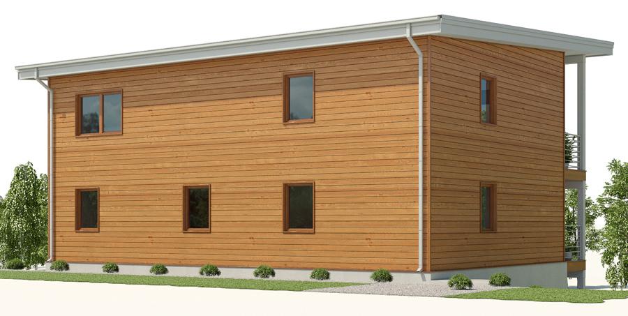 house design house-plan-ch505 6