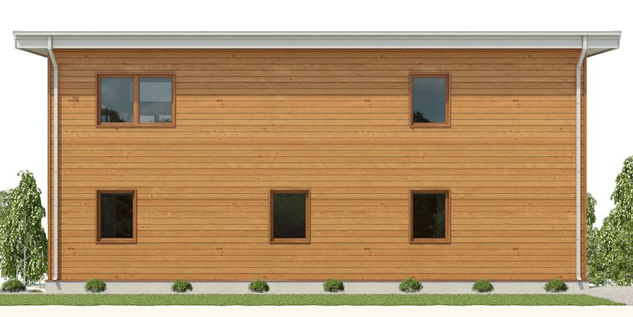 house design house-plan-ch505 7