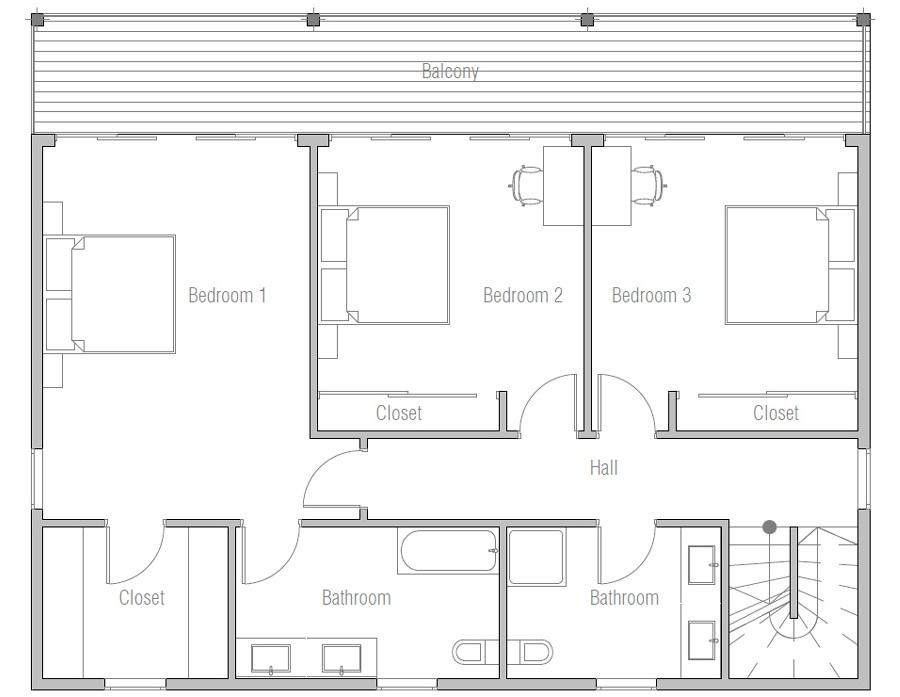 modern-houses_11_floor_plan_CH505.jpg