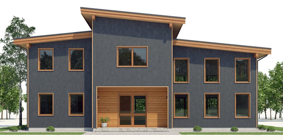 modern-houses_001_house_plan_506CH_2.jpg