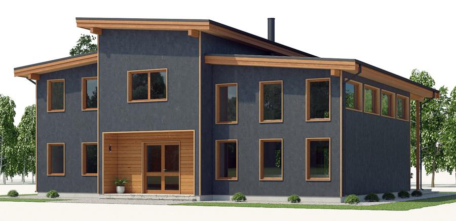 house design house-plan-ch506 3