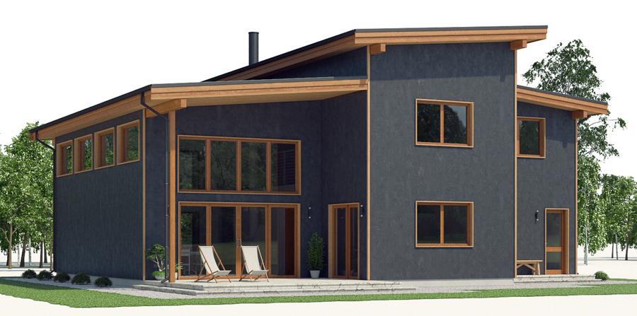 house design house-plan-ch506 4