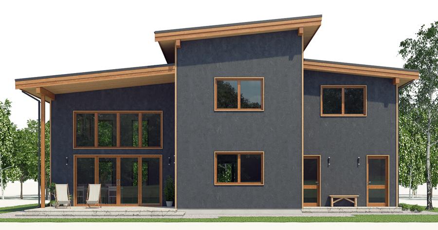 house design house-plan-ch506 5